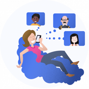 benefits of toll-free conference calling
