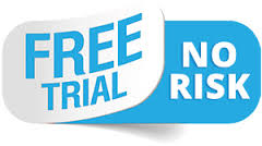 conference call free trial